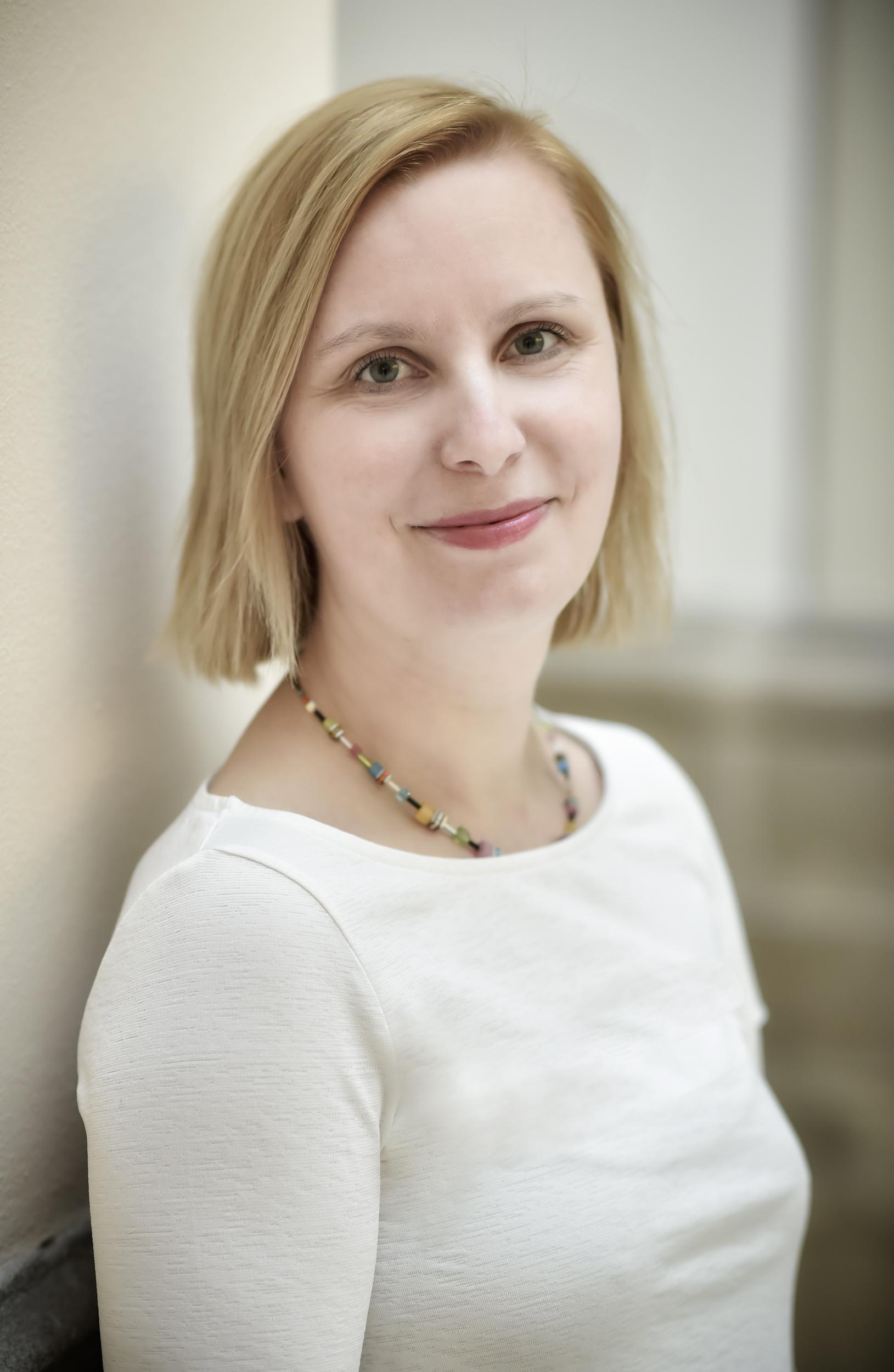2_Barbara Gregorova