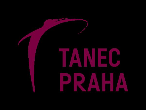 TP_logo_uzsi-plnobarevna-verze_pozitiv