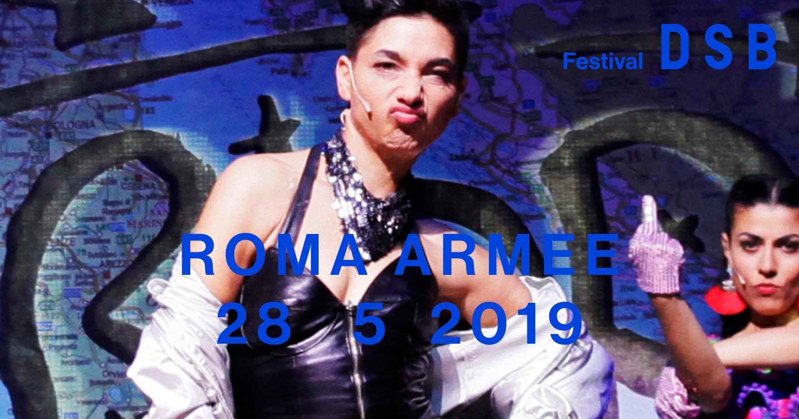 DSB19_FBudalost40_RomaArmee