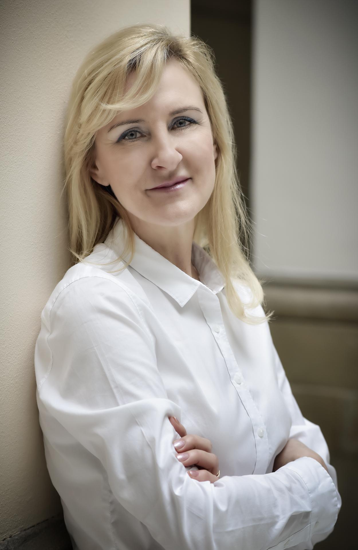 Tym DSB_2_Eva Sedlackova