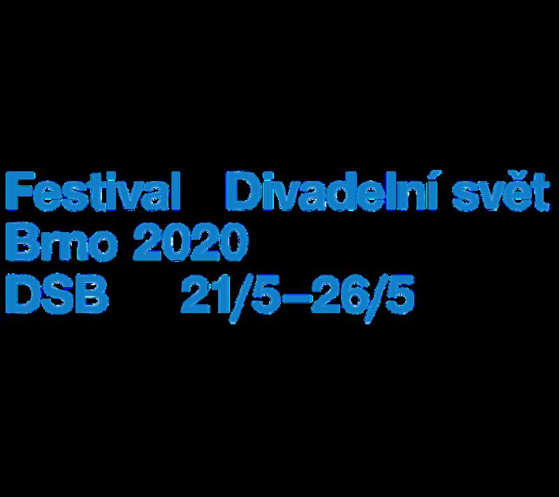 DSB_2020_big_siroke