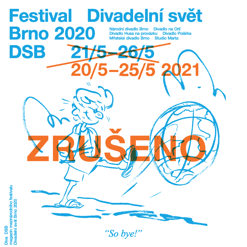 DSB 2021